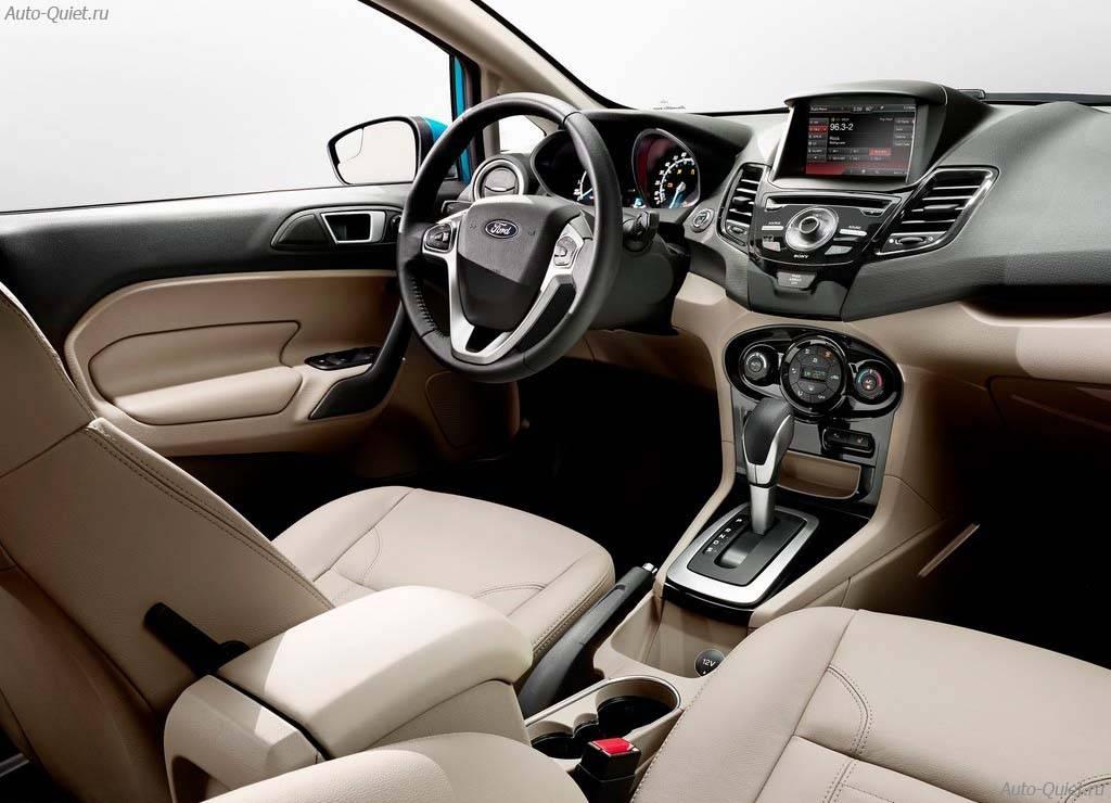 Ford_Fiesta_2014_11