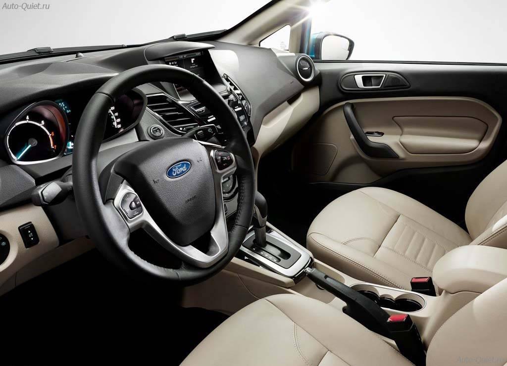 Ford_Fiesta_2014_12
