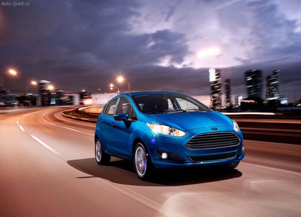 Ford_Fiesta_2014_3