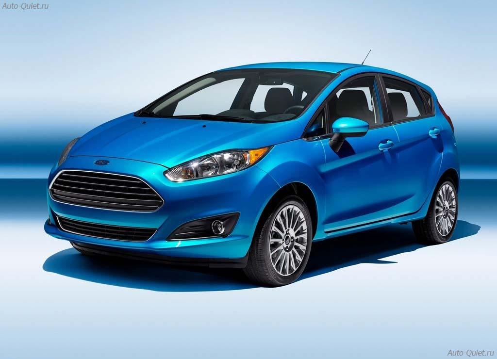 Ford_Fiesta_2014_4