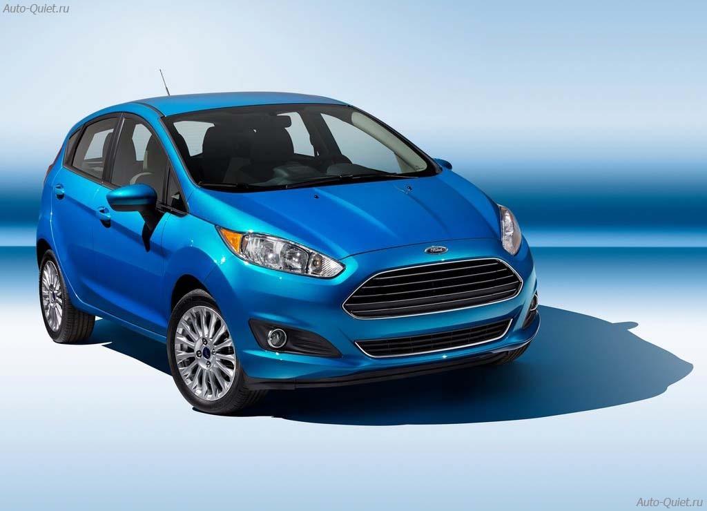 Ford_Fiesta_2014_5
