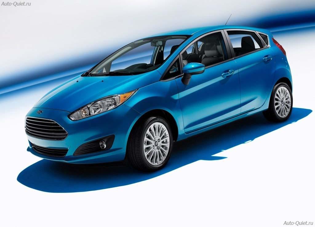 Ford_Fiesta_2014_6