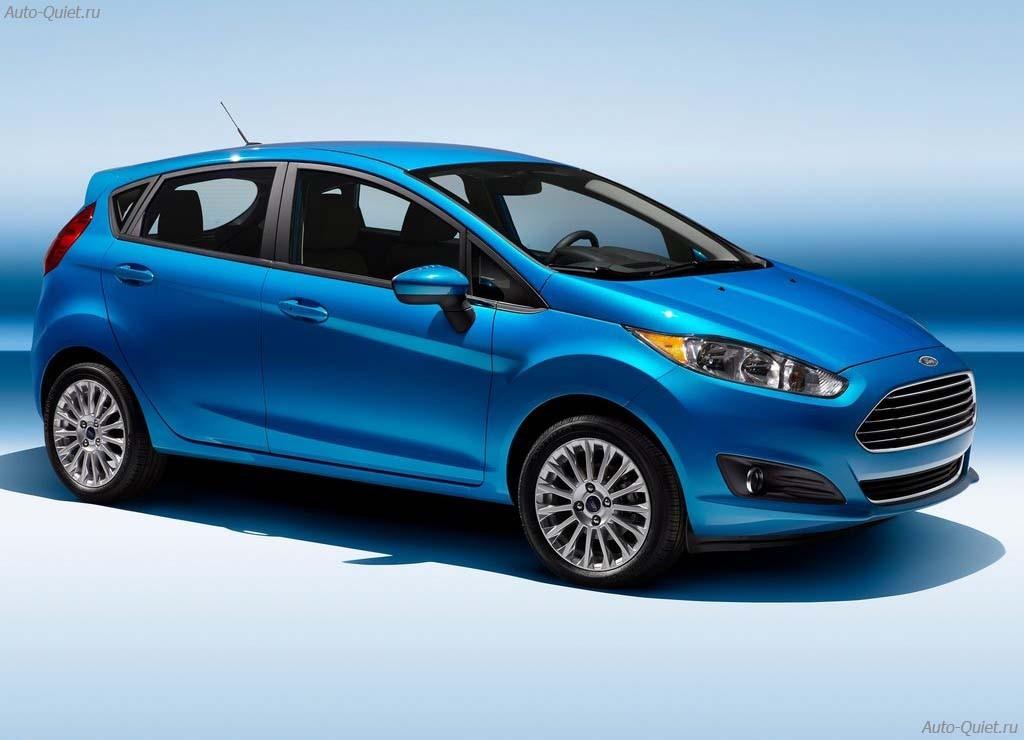Ford_Fiesta_2014_7