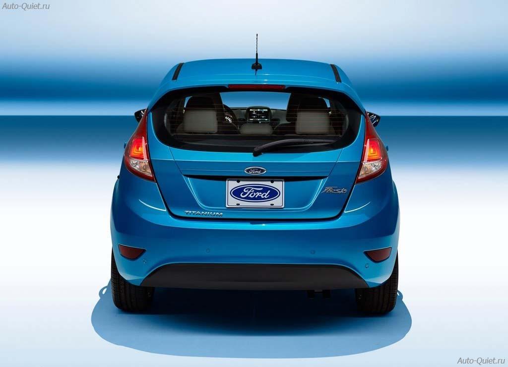 Ford_Fiesta_2014_9