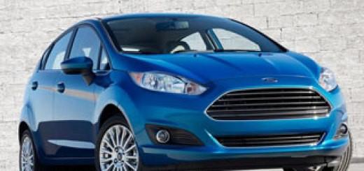 Ford_Fiesta_2014_logo
