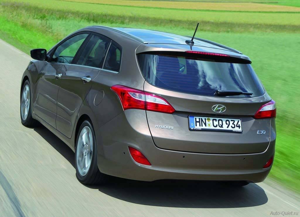 Hyundai_i30_Wagon_2013_10