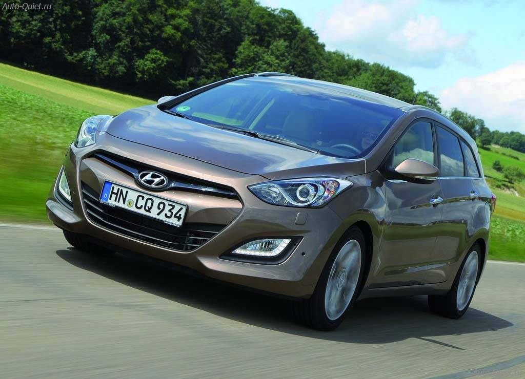 Hyundai_i30_Wagon_2013_2
