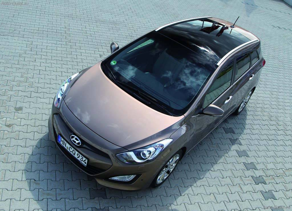 Hyundai_i30_Wagon_2013_5