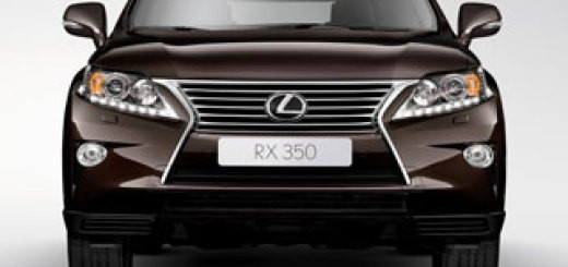 Lexus_RX_350_2013_logo