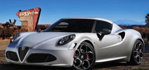 Alfa_Romeo_4C_2014_logo