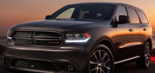 Dodge_Durango_2014_logo