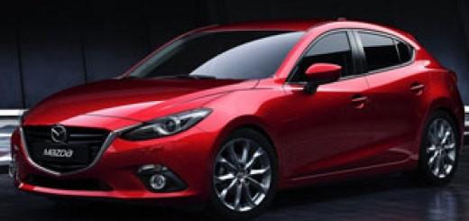 Mazda_3_2014_logo
