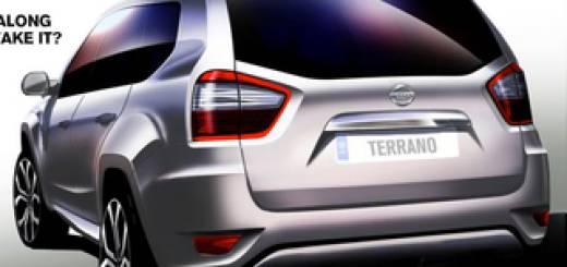 Nissan-Terrano2
