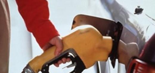 benzin-vibor
