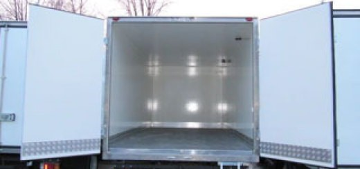 izoterm-furgon