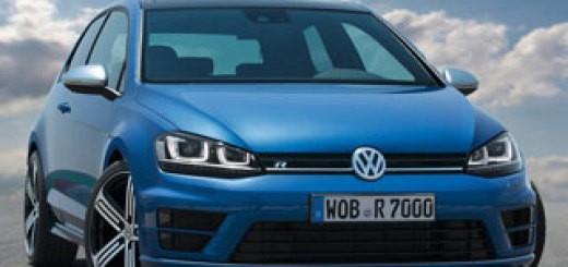 Volkswagen_Golf_R_2014_logo