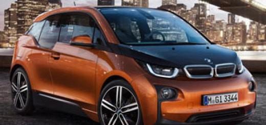 BMW-i3-2014-logo