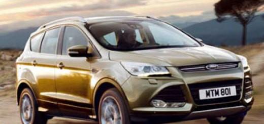 Ford-Kuga-2013