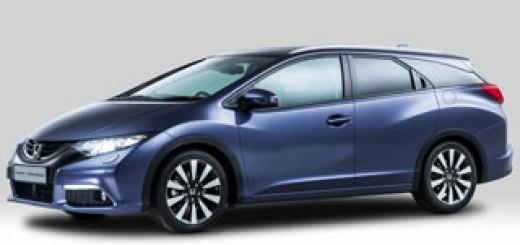 Honda-Civic-Tourer-2014-logo