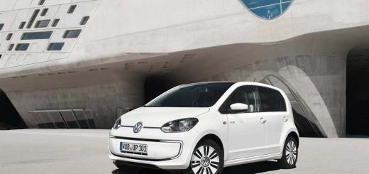 Volkswagen-e-Up-2014-2