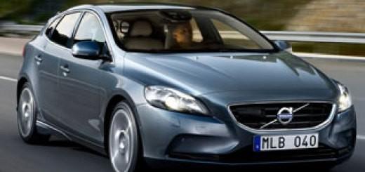 Volvo-V40-2013-logo