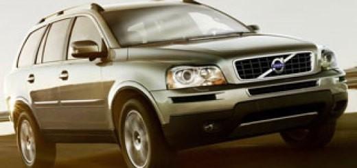 Volvo-XC90-2011-logo