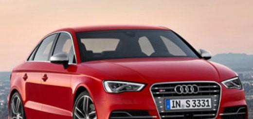 Audi-S3-Sedan-2015-logo
