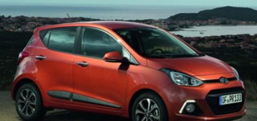 Hyundai-i10-2014-logo