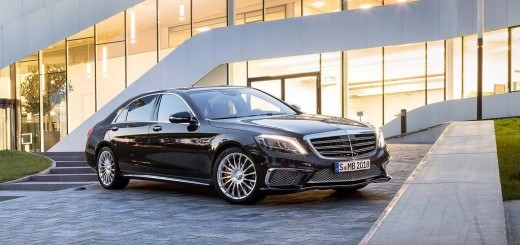 Mercedes-S65-AMG-2014-2