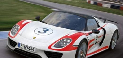 Porsche-918-Spyder-2015-logo