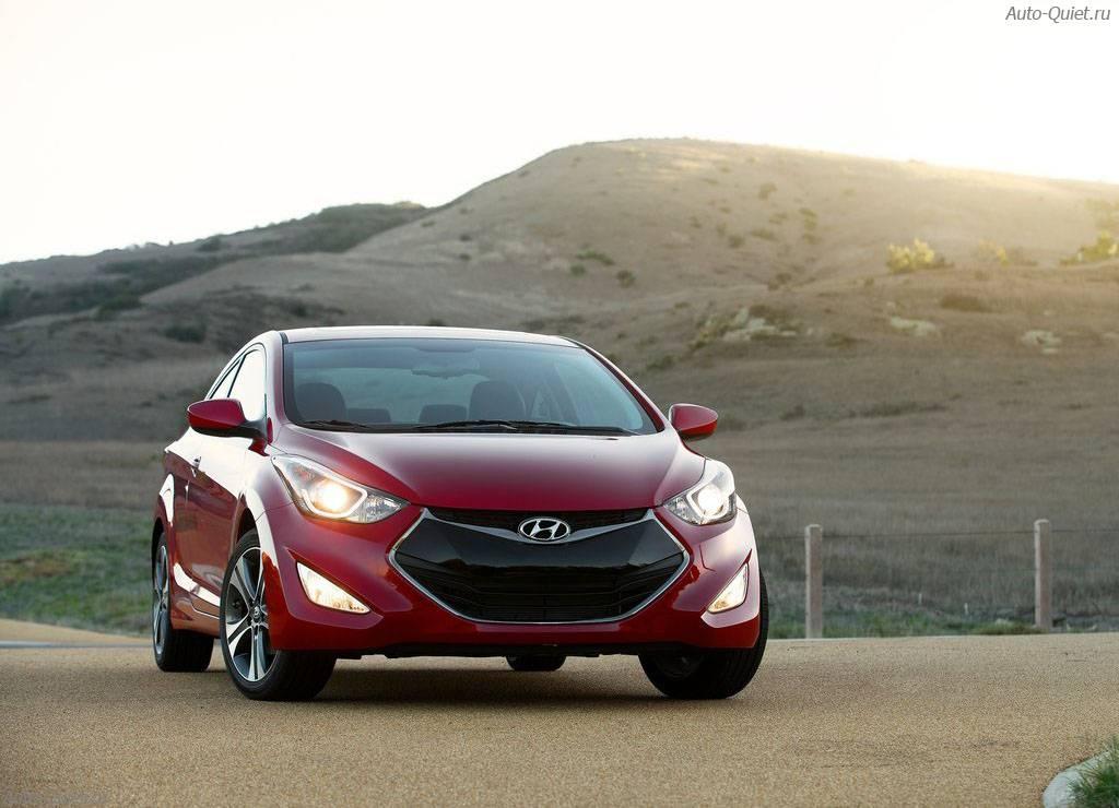 Hyundai-Elantra-Coupe-2014-03