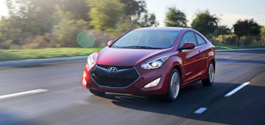 Hyundai-Elantra-Coupe-2014-05