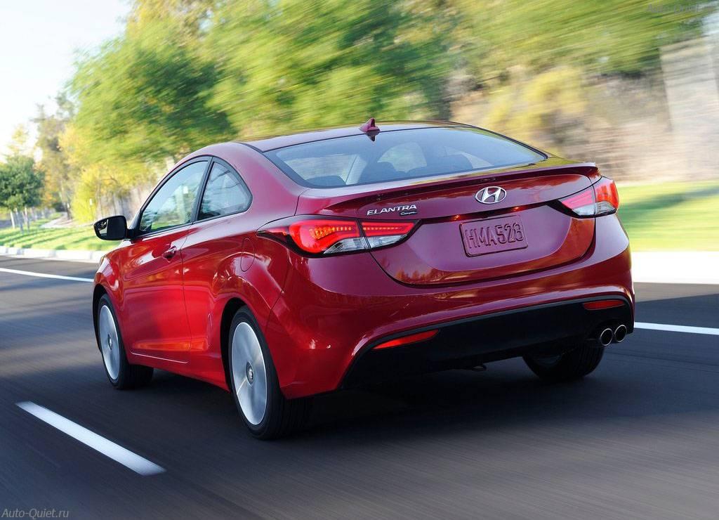 Hyundai-Elantra-Coupe-2014-09
