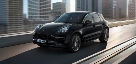 Porsche-Macan-2015-10